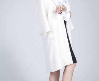 艾丽哲女装