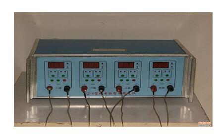 电动车电池修复机器