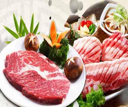 谷赞韩餐韩式烤肉加盟总部有哪些支持