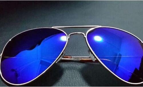 眼邦眼镜质量怎么样
