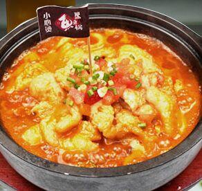 在县城开石锅鱼快餐店能赚钱吗