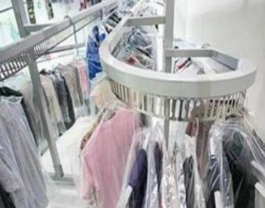 衣之恋洗衣
