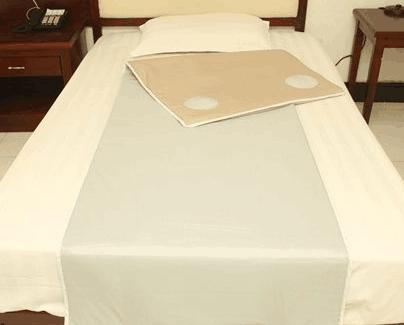 首彤空调床垫加盟总部有哪些支持
