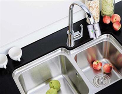 洁丽莎物理清洁器加盟的方式有哪些