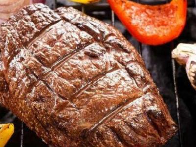 海乐优牛排烤肉加盟流程有哪些