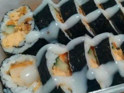 花之宴寿司加盟流程及优势有哪些