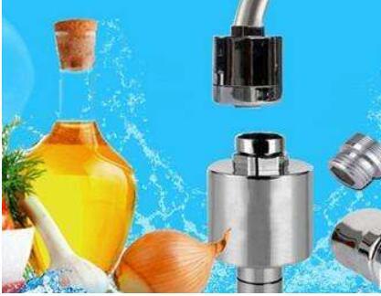 迪曼特油切洗洁宝加盟条件是什么