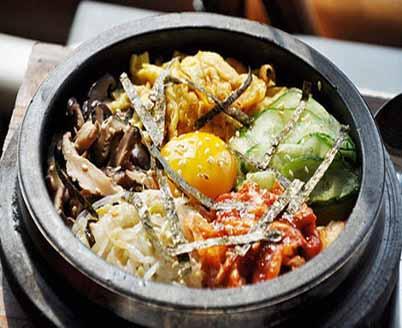 韩品道韩国料理价格贵吗