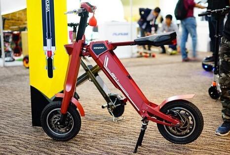 飞轮威尔自行车加盟如何