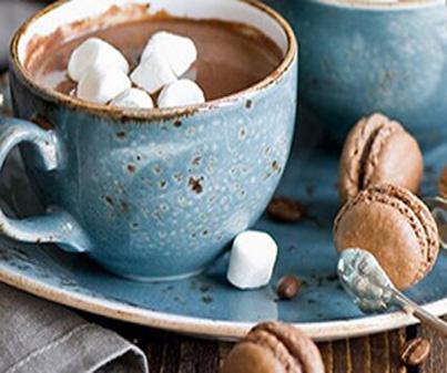 奶茶生意好做吗
