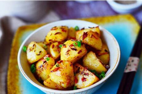 土豆传奇每天的销量怎么样