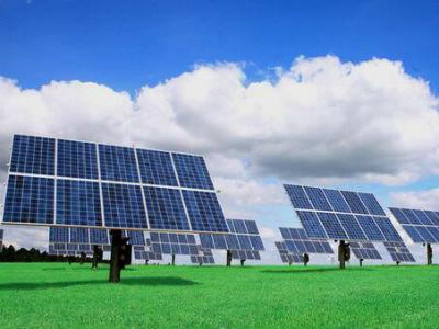 乐兆太阳能光伏发电加盟总部有哪些支持