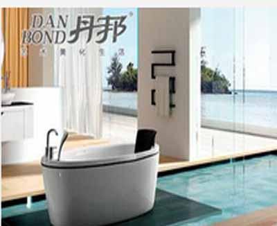 丹邦卫浴如何加盟