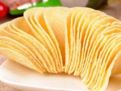 飞薯007小吃如何加盟
