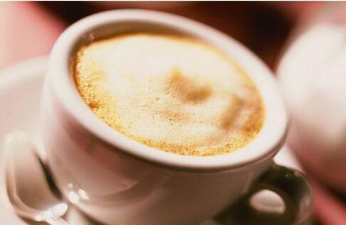 年轻人创业可以加盟猫小姐的茶货铺吗
