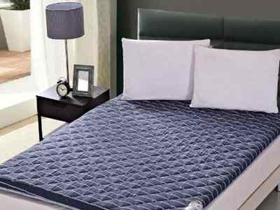 首彤空调床垫加盟口碑出众好发展
