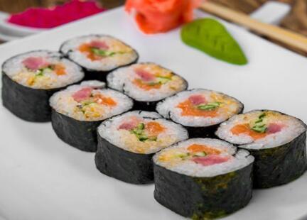 花之宴寿司加盟流程有哪些
