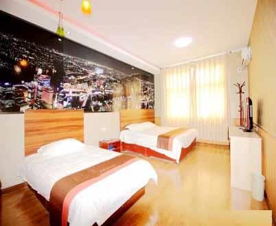 骏怡酒店加盟流程及加盟优势有哪些