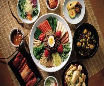 韩品道韩国料理加盟条件及支持有哪些