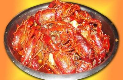 楚来情油焖大虾加盟优势