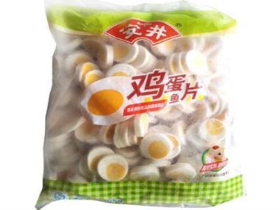 安井冷冻食品如何加盟