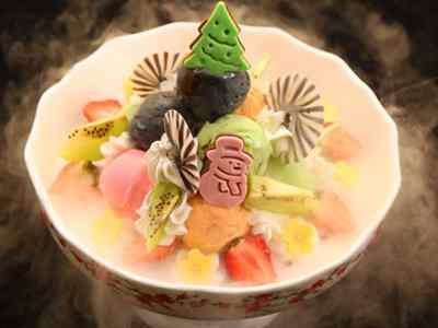 浪漫雪冰淇淋加盟条件及流程有哪些