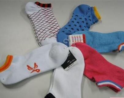 有谁加盟过湘情袜业