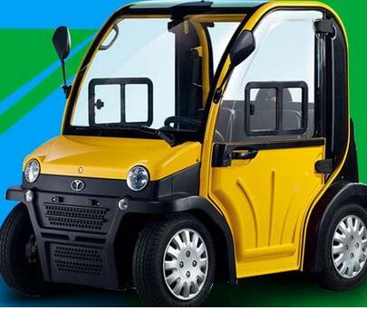 捷安贝电动车加盟市场怎么样