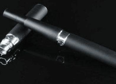 火器纯味电子烟