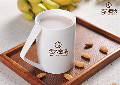 加盟一家奶茶店大概需要多少钱