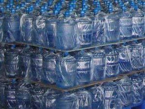 水森活桶装水