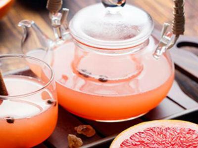 柠檬工坊港式奶茶饮品好喝吗