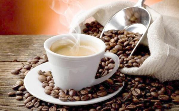 壹加艺咖啡