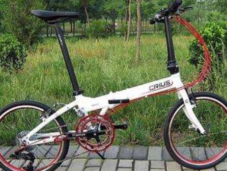 新手创业加盟酷骑折叠车可以吗