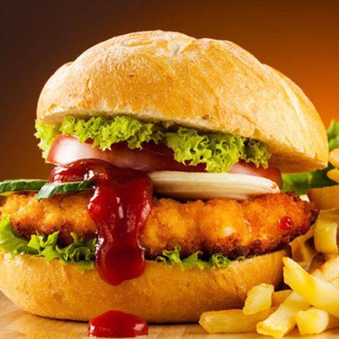 加盟麦勒士西式快餐需要了解什么?图片