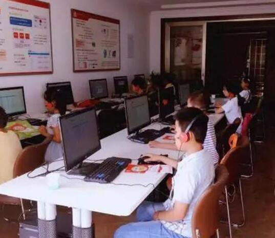 教育网络项目有哪些