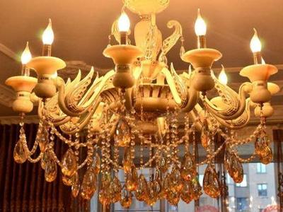 格薩帝燈飾