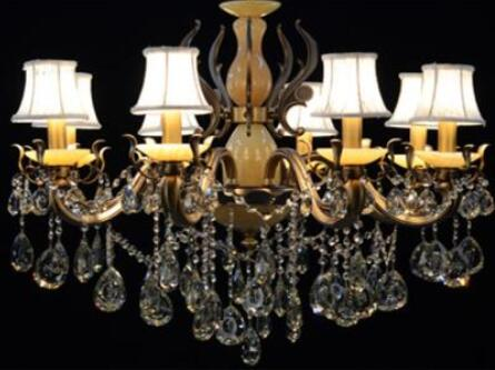 友鸿达LED灯加盟平均每个月能有多少收入