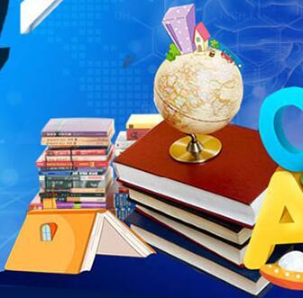 教育行业的好项目 博赞教育值得加盟