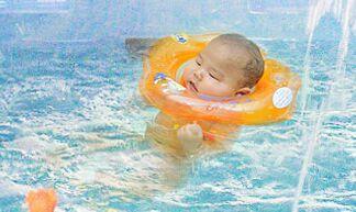 目前婴儿用品市场前景怎么样