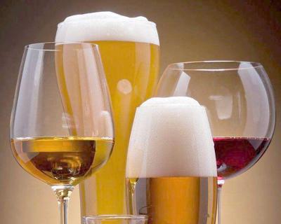 现在加盟迎客松啤酒有前景吗