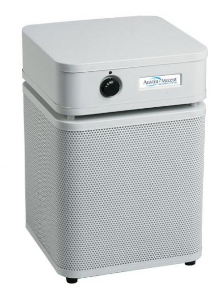 奥司汀空气净化器