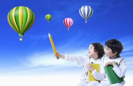博赞教育有哪些特色的科目?