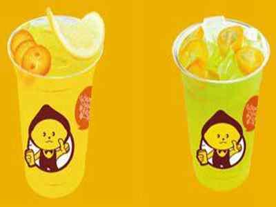 柠檬工坊港式奶茶饮品怎么加盟