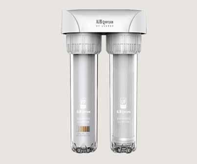 沁园净水器价格贵吗