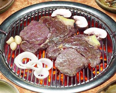 炭之家烤肉加盟门槛高吗