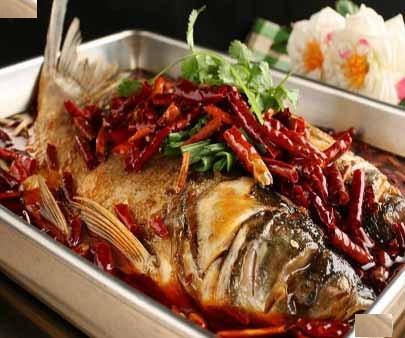 鱼的门烤鱼加盟如何