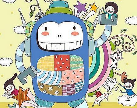 依贝情家庭育婴机器人加盟流程有哪些