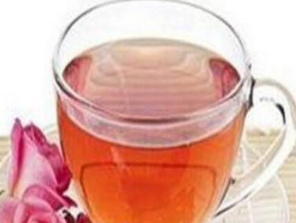 沏妙茶茶饮