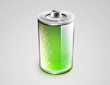 京锦电池修复品牌好吗